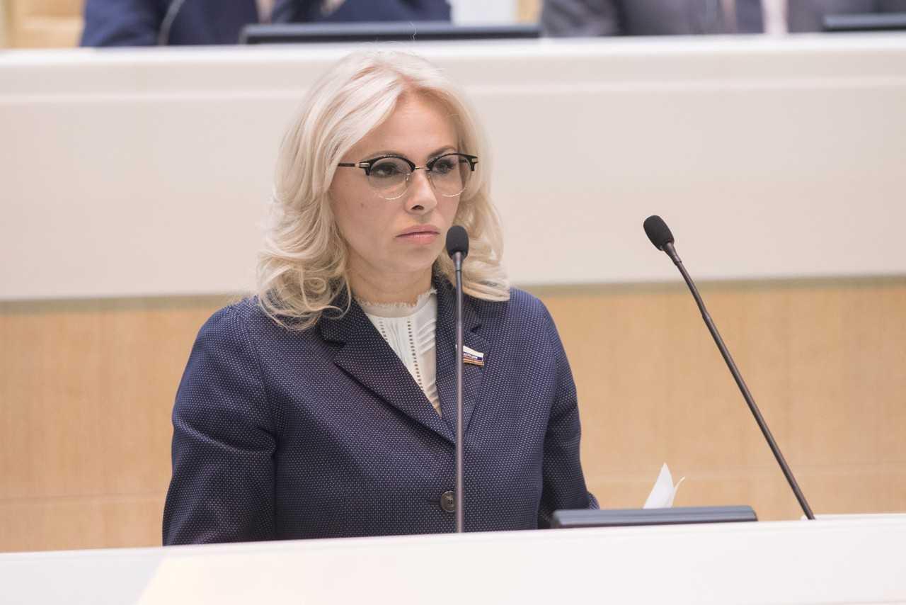 В Крыму считают, что у Зеленского нет права на разговор с Путиным о возвращении полуострова
