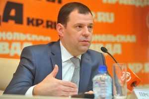 В Москве обеспокоены ростом числа ДТП с участием таксистов
