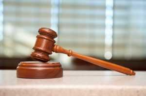 Российский чиновник избежал наказания за ущерб на 2 миллиарда рублей