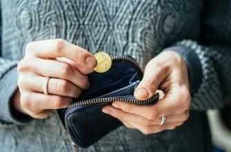 Эксперт рассказал, почему россиянам всегда не хватает денег