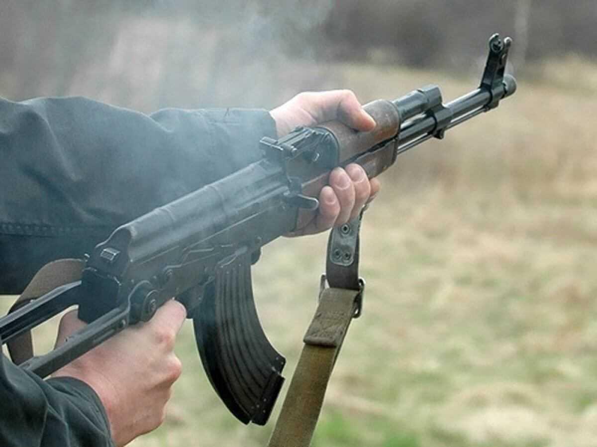 Стало известно, что произошло с солдатом, самовольно покинувшим часть на Урале