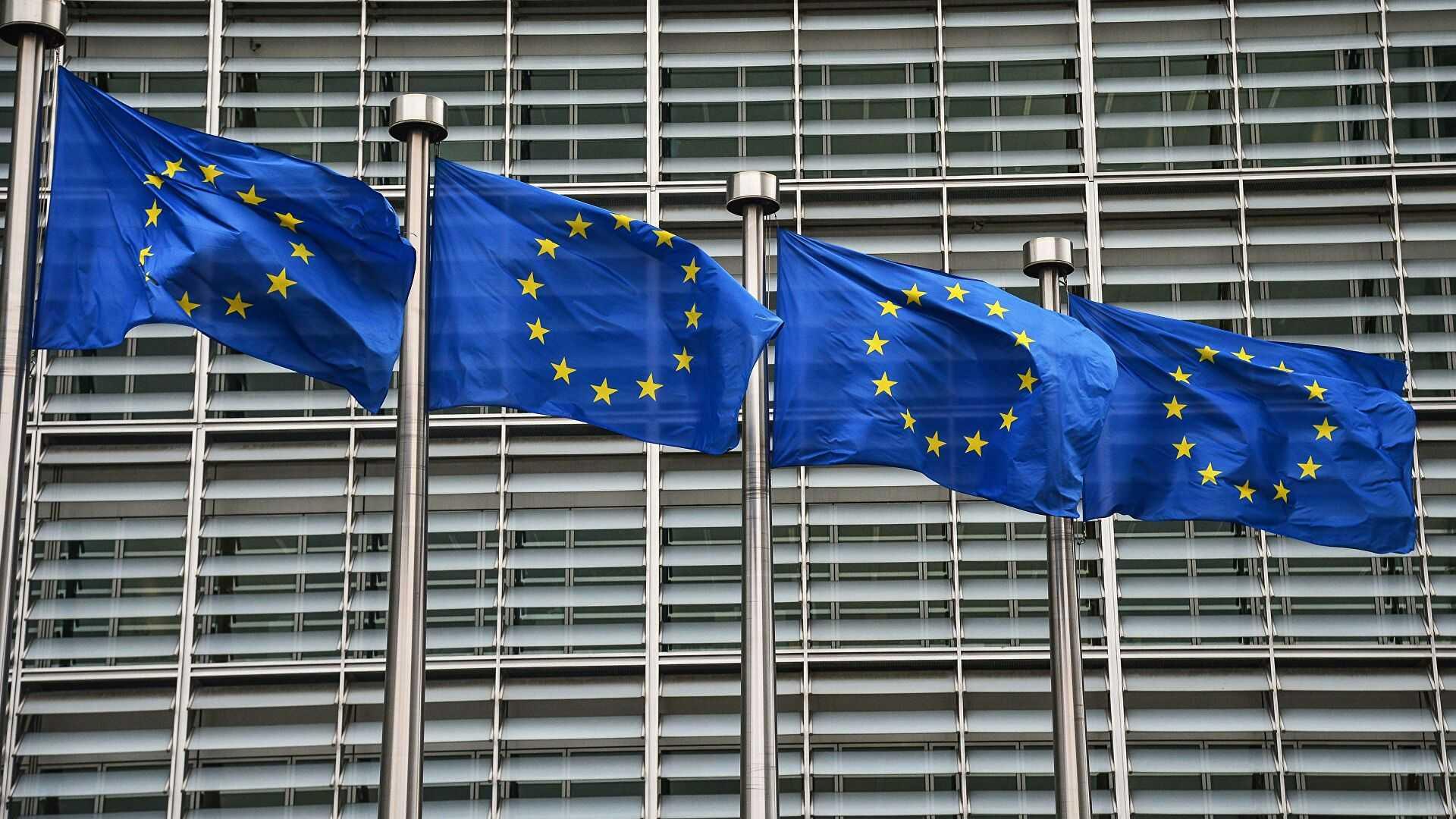 В Европе назвали врага, который представляет большую опасность, чем Россия
