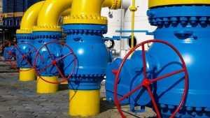 На Украине все еще надеются взять под контроль «Северный поток – 2»