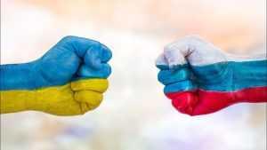 В России и Украине высказались о перспективах будущей войны