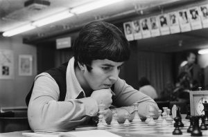 Советская шахматистка подала иск на Netflix за «оскорбительные и сексистские» фразы