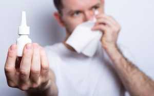 Терапевт рассказала о смертельной опасности популярных лекарств от ОРВИ