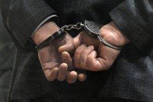Назван самый криминальный город России