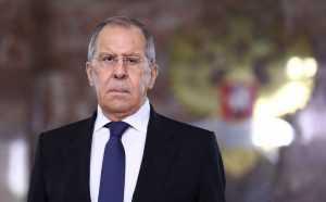 В американских СМИ появилась статья о «мрачном искусстве» министра Лаврова