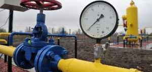 Контракт Венгрии и России поставил под угрозу газовую систему Украины