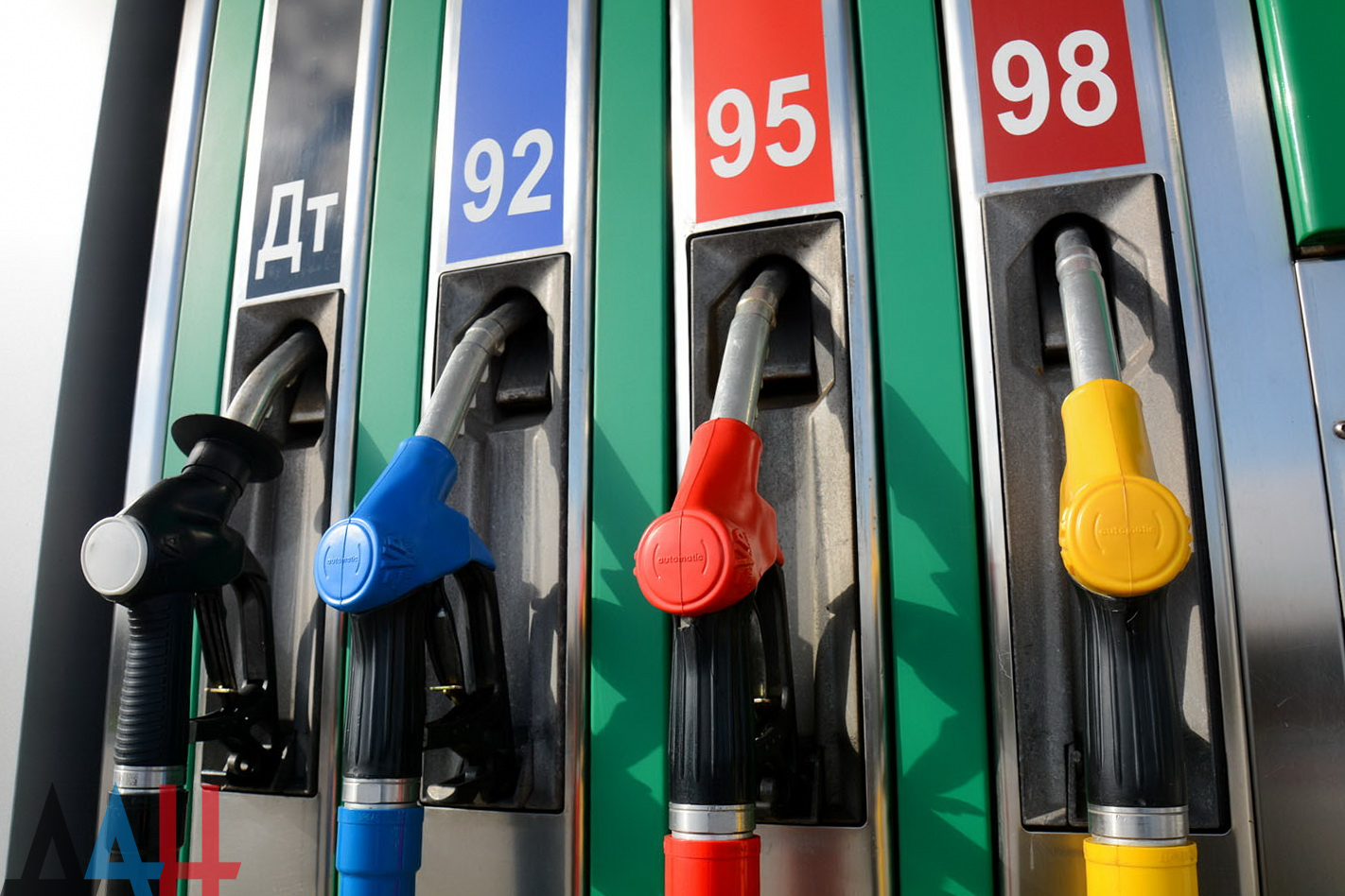 Новак спрогнозировал ситуацию с ценами на бензин
