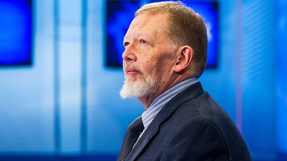 «Позитивного мало»: экс-глава ЦБ оценил экономическое будущее России