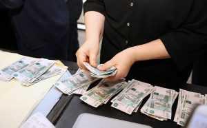 Россиянам рассказали о новом виде мошенничества с наличными
