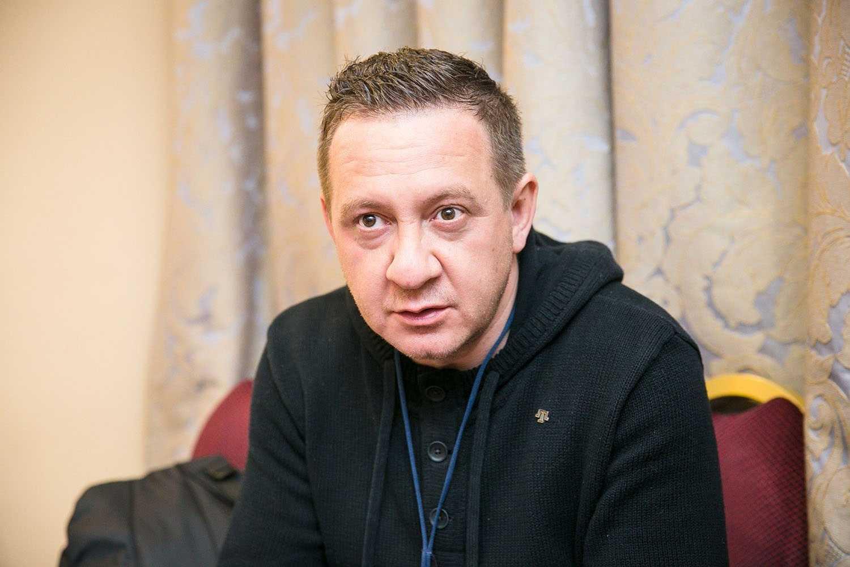 Украинский журналист предложил поменять названия крымских городов