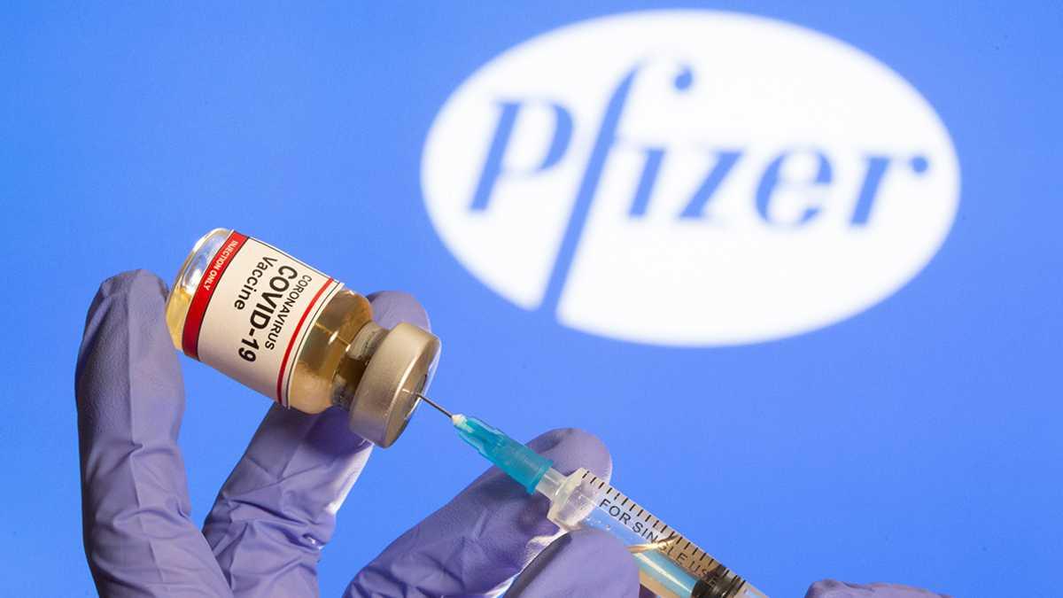 В России появились вакцинные туры для туристов