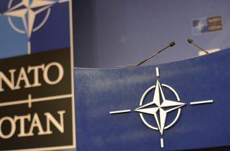 Эксперты предположили, как Россия отреагирует, если на Украине появятся базы НАТО
