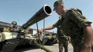 Эксперты порассуждали, на каких условиях Россия может предоставить США свои военные базы