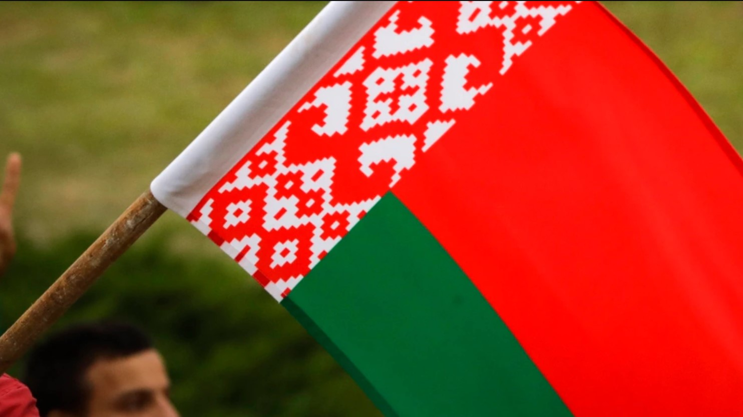 Политолог назвал имя того, кто может стать президентом Беларуси после Лукашенко