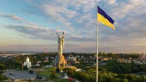 Жители Украины назвали того, кто виноват в завершении строительства «Северного потока – 2»