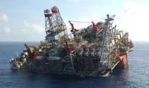 Перспективы цены на нефть: рассказывает эксперт