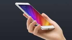 Xiaomi: заблокированных смартфонов в Крыму нет