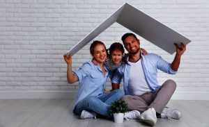 Эксперты рассказали, какой идеальный возраст для оформления ипотеки