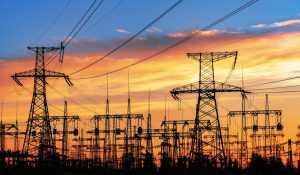 Страны Прибалтики начали конфликтовать из-за российского электричества