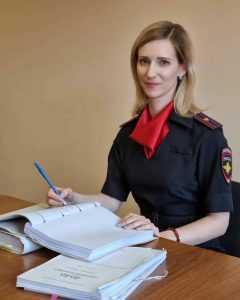 Новые автомобильные штрафы подготовили в МВД