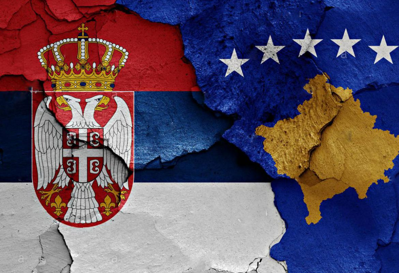 Российский посол о поведении Сербии на линии с Косово
