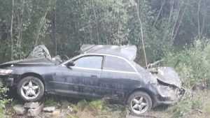 Новые жертвы аварии в Якутии