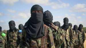 В Совете Безопасности рассказали, каким образом террористы используют заболевших коронавирусом