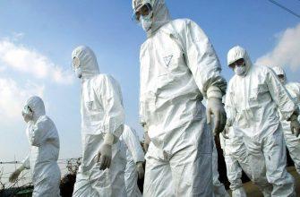 В Пермском крае планируют ввести полный локдаун из-за коронавируса