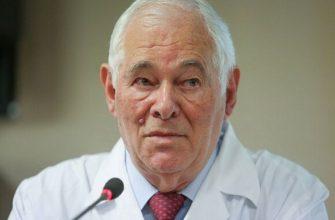 В России предлагают ввести уголовное наказание за призывы не проходить вакцинацию