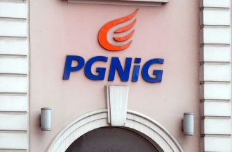 В Польше попросили «Газпром» снизить цены на газ