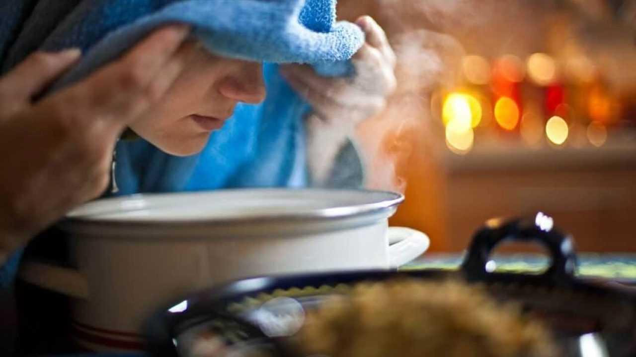 Врач оценила эффективность «бабушкиных» советских средств против простуды
