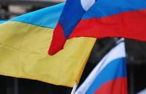 В Киеве озвучили условия для встречи Путина и Зеленского