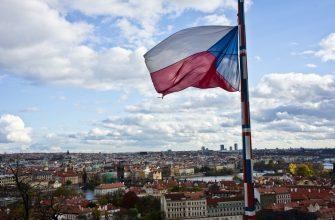 В Чехии рассказали о «второй стороне Украины», которая дружит с Россией