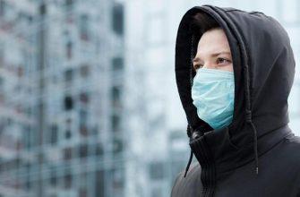 Семь регионов России находятся в критической ситуации по коронавирусу
