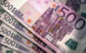 В Германии задумались о выплате пенсий для российских блокадников