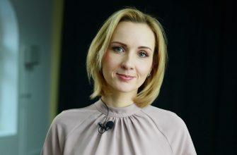 Все, что известно о новом детском омбудсмене Марии Львовой-Беловой