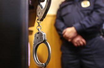 Появились подробности и возможные мотивы убийства банкира и его семьи в Москве