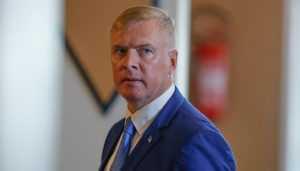 В Эстонии придумали собственный метод для «сдерживания России»