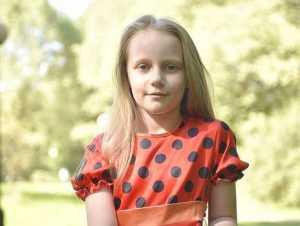 Ректор МГУ рассказал о том, как проходит обучение 9-летней студентки