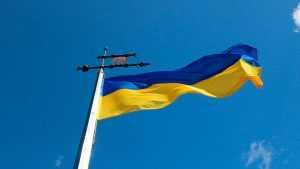 Адвокат оценил, чем обернется запрет российских артистов на Украине