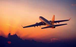 Назван список стран, которые смогут принять российских туристов в ноябре