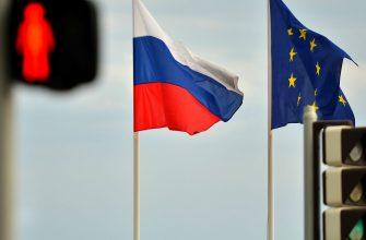 Американцы посмеялись над попытками Европы избавиться от «российского влияния»