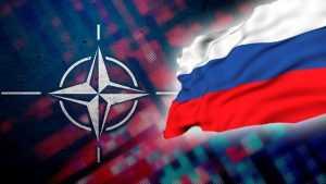Генсек ООН выступил за изменение отношений с Россией
