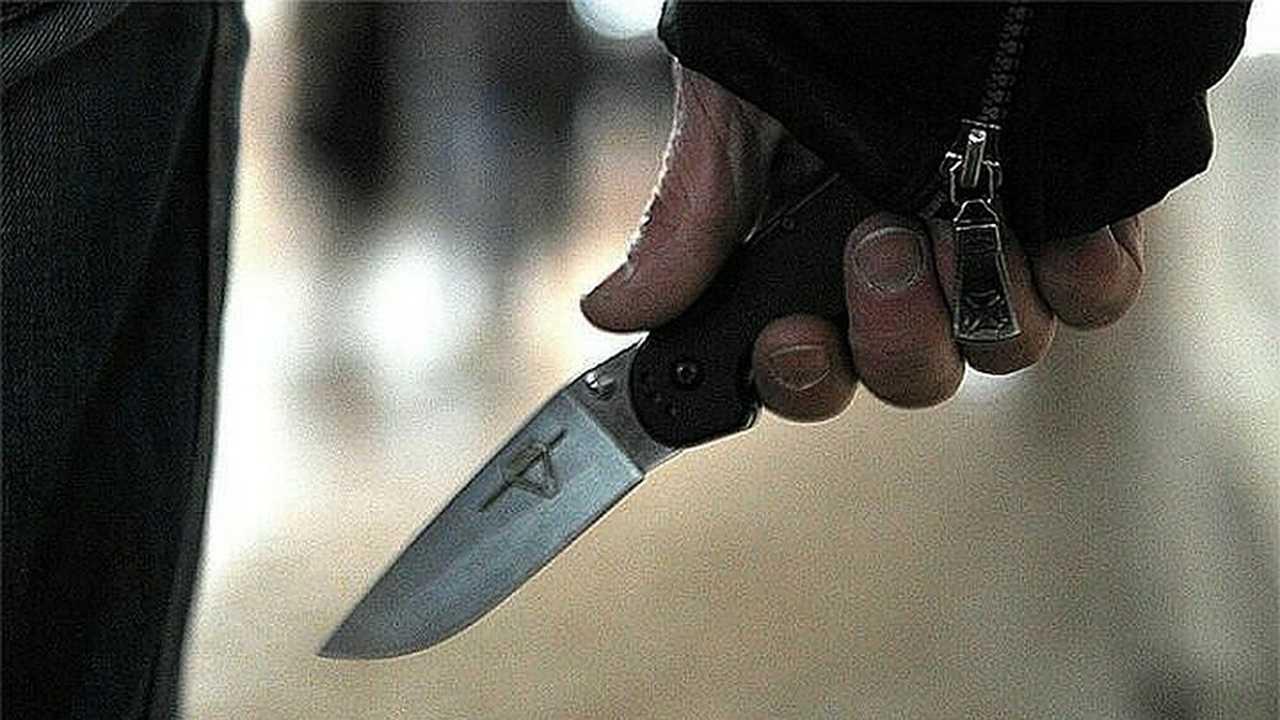Стало известно, из-за чего в Махачкале школьник зарезал другого ученика