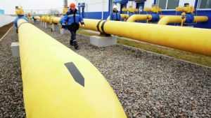 Путин рассказал, почему ажиотаж на рынке газа не выгоден России