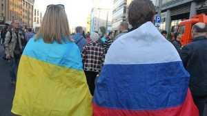 Украинцы рассказали, чем они «лучше русских»