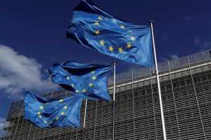 Европе предрекают «полную зависимость» от России